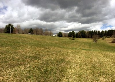 Rural Retreat Residential Lots & Land For Sale: Tbd Ridge Top Dr.