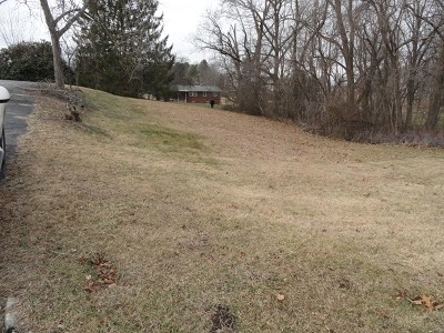 Marion Residential Lots & Land For Sale: Tbd Prater Lane