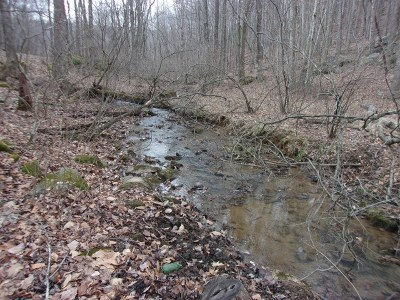 Carroll County, Grayson County Residential Lots & Land For Sale: Tbd Hidden Valley Lane