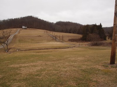 Abingdon Residential Lots & Land For Sale: Watauga Road