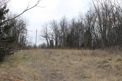 Bristol Residential Lots & Land For Sale: Tr.10 Boardwine Road