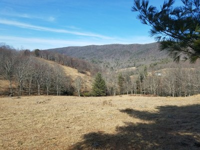 Elk Creek Residential Lots & Land For Sale: Tbd Gem Stream