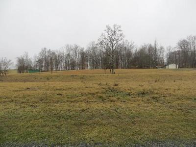 Abingdon Residential Lots & Land For Sale: 28099 Fairhaven Road