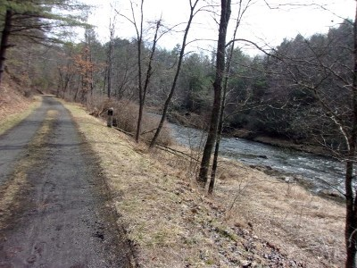 Galax Residential Lots & Land For Sale: Tbd Pinecrest Drive