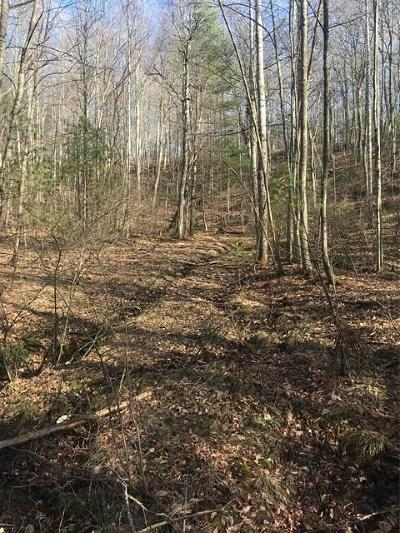 Carroll County, Grayson County Residential Lots & Land For Sale: Tbd Sycamore