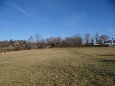 Abingdon Residential Lots & Land For Sale: Maringo Road