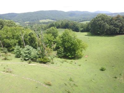 Elk Creek Residential Lots & Land For Sale: 163 Jerusalem Rd.