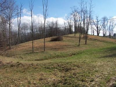 Elk Creek Residential Lots & Land For Sale: Tba Comers Rock Rd