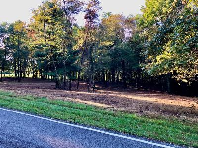 Carroll County, Grayson County Residential Lots & Land For Sale: Tbd Evergreen Trail