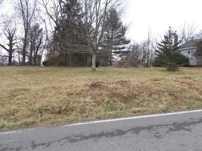 Galax Residential Lots & Land For Sale: Tbd Fries Rd