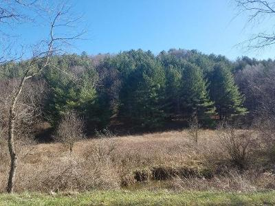 Galax Residential Lots & Land For Sale: Tbd Meadow Creek Road