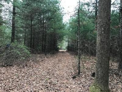 Residential Lots & Land For Sale: Tbd Delhart Road