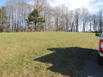 Galax VA Residential Lots & Land For Sale: $10,000