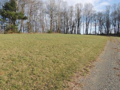 Galax VA Residential Lots & Land For Sale: $11,500