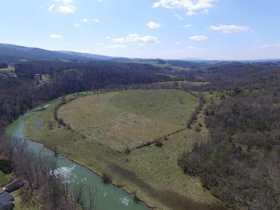 Wytheville Residential Lots & Land For Sale: Tbd Lee Street