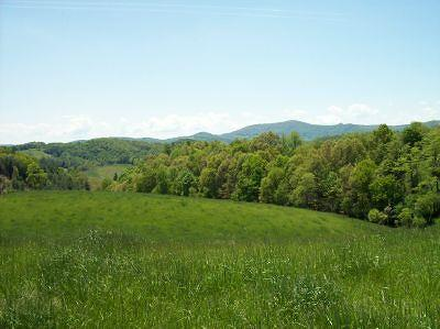 Independence Residential Lots & Land For Sale: Tbd Riding Trail Rd