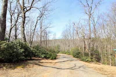 Carroll County Residential Lots & Land For Sale: Lot 24 Rose Bay Ln.