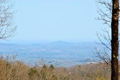 Carroll County Residential Lots & Land For Sale: Tbd 66.5 Elk's Spur Road