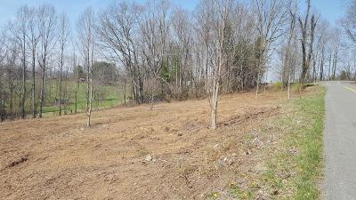 Carroll County Residential Lots & Land For Sale: 3247 Keno Rd