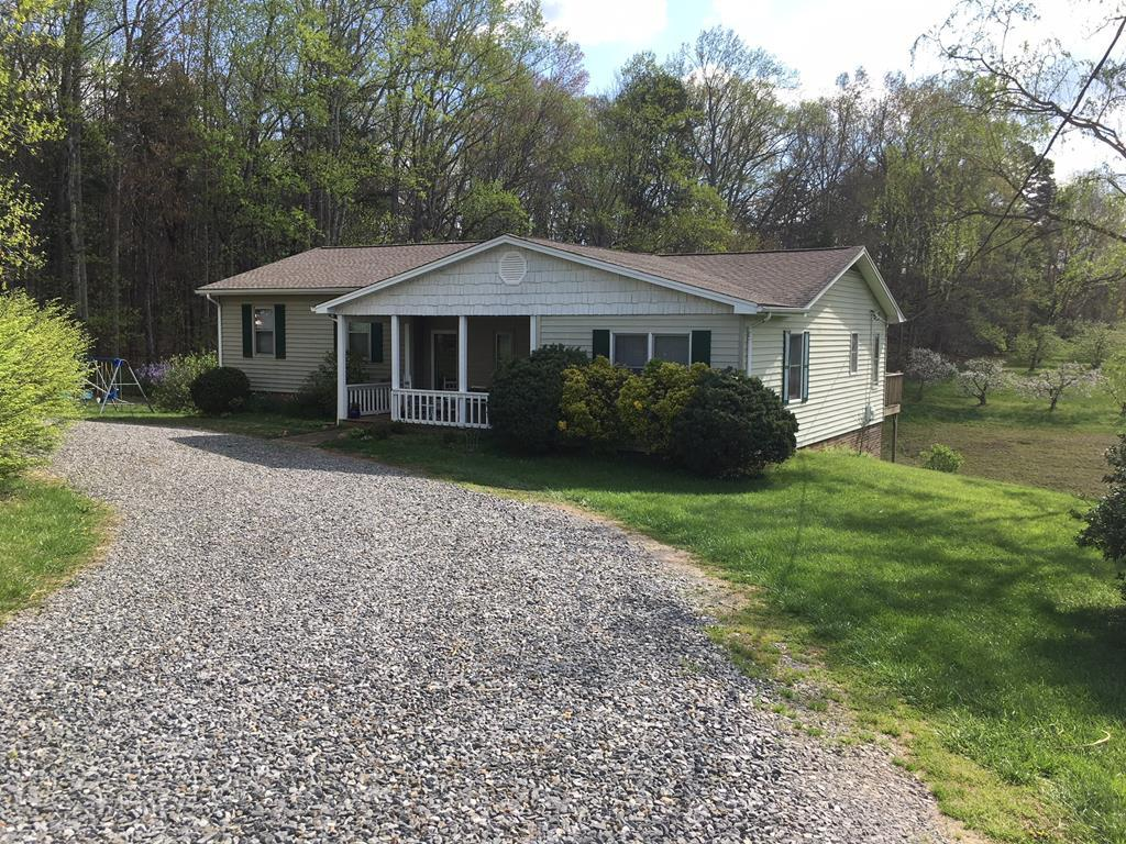 273 farm brook, cana, va.| mls# 64541 | ballard real estate | 276