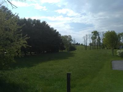 Rural Retreat Residential Lots & Land For Sale: Tbd Four Seasons Road