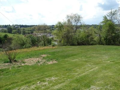 Hillsville Residential Lots & Land For Sale: Tbd Archa St