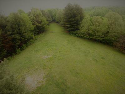Galax VA Residential Lots & Land For Sale: $230,000