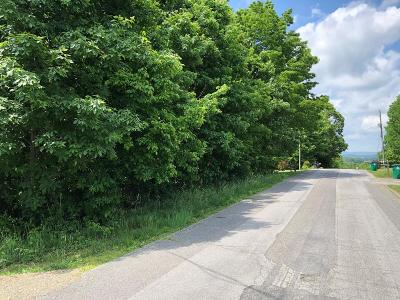 Residential Lots & Land For Sale: Tbd Blueberry Lane