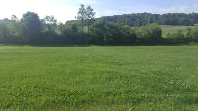 Abingdon Residential Lots & Land For Sale: Lot 63 Fortune's Way