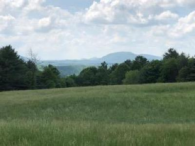 Galax VA Residential Lots & Land For Sale: $249,500