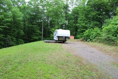 Hillsville Residential Lots & Land For Sale: 287 White Stone Rd