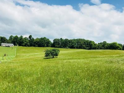 Carroll County Residential Lots & Land For Sale: Tbd Helms Pond Lane