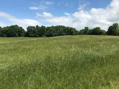 Carroll County Residential Lots & Land For Sale: Tbd Limestone Drive