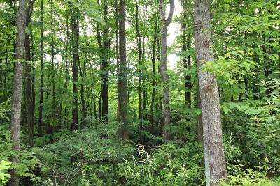 Carroll County Residential Lots & Land For Sale: Tbd Powhatan Trl.