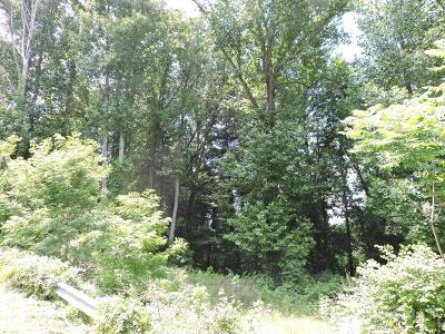 Damascus Residential Lots & Land For Sale: Tbd Rambo St.