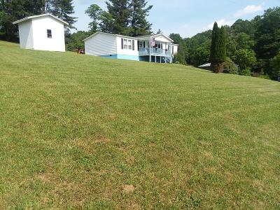 Galax VA Manufactured Home For Sale: $74,795