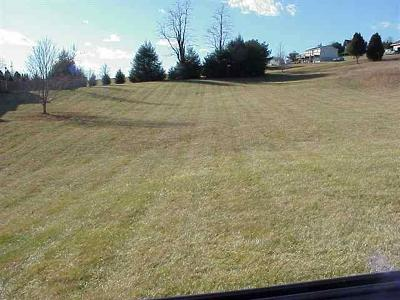 Abingdon Residential Lots & Land For Sale: Tbd Mandalay Lane