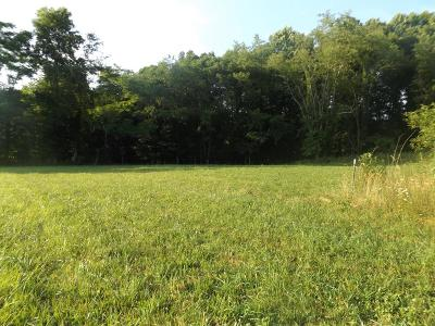 Marion Residential Lots & Land For Sale: Tbd Scratch Gravel Road