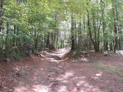 Residential Lots & Land For Sale: Tbd Glory Lane
