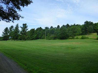 Carroll County, Grayson County Residential Lots & Land For Sale: Tbd Duffers Lane