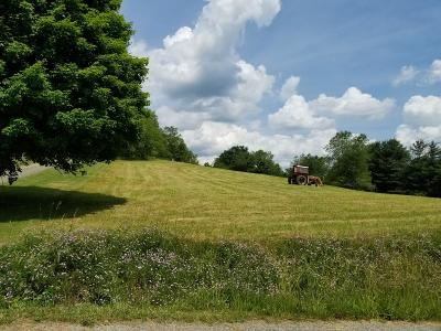 Carroll County, Grayson County Residential Lots & Land For Sale: Tbd Deer Ridge Dr