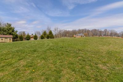 Abingdon Residential Lots & Land For Sale: Tbd Hendricks Drive
