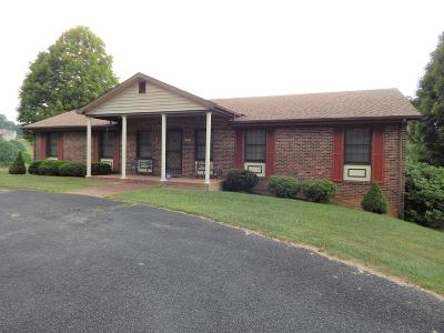 Galax VA Single Family Home For Sale: $249,900