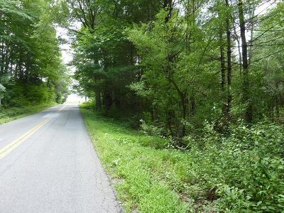 Carroll County Residential Lots & Land For Sale: Tbd Dugspur Rd