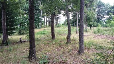 Bland Residential Lots & Land For Sale: 4696 Scenic Hwy