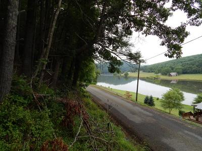 Galax VA Residential Lots & Land For Sale: $159,900