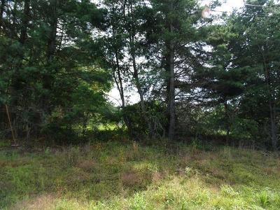 Carroll County, Grayson County Residential Lots & Land For Sale: Tbd Dogwood Drive