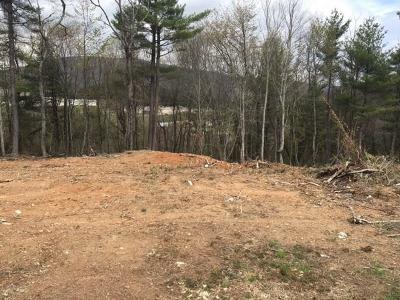 Independence Residential Lots & Land For Sale: Tbd Klondike Rd.