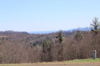 Hillsville Residential Lots & Land For Sale: Tbd Continental Drive