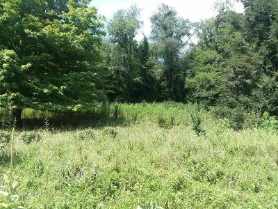 Chilhowie Residential Lots & Land For Sale: Tbd Dillard Lane